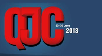 QJC 2013