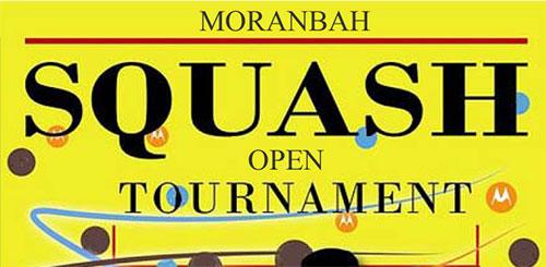 2014 Moranbah Open