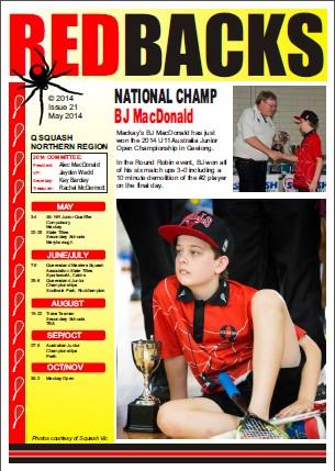 eMag May 2014 PDF
