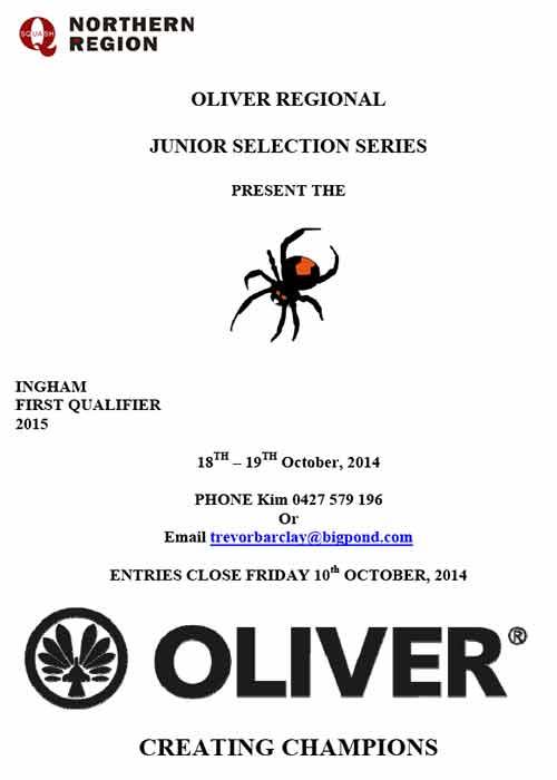 2015_Ingham_Qualifier