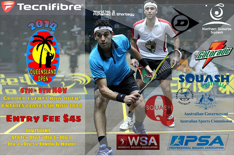 QLD_Open_2014_entry