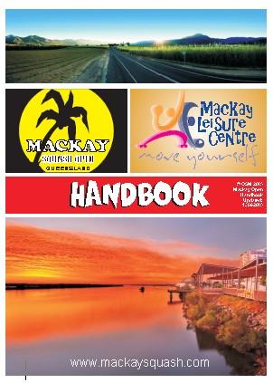 handbook-2015
